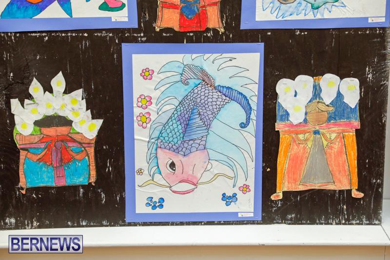 53rd-Primary-School-Art-exhibition-Bermuda-February-9-2018-8529