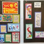 53rd Primary School Art exhibition Bermuda, February 9 2018-8530