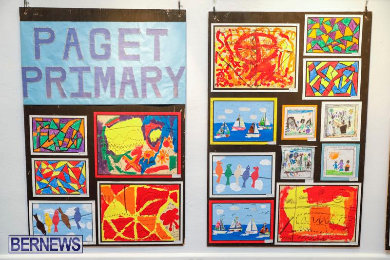 53rd-Primary-School-Art-exhibition-Bermuda-February-9-2018-8532