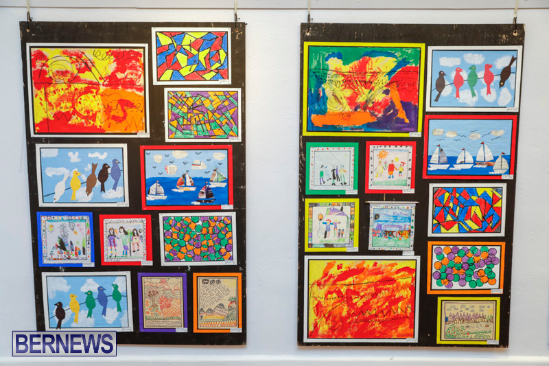 53rd-Primary-School-Art-exhibition-Bermuda-February-9-2018-8534