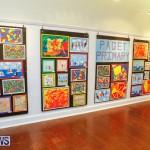 53rd Primary School Art exhibition Bermuda, February 9 2018-8536
