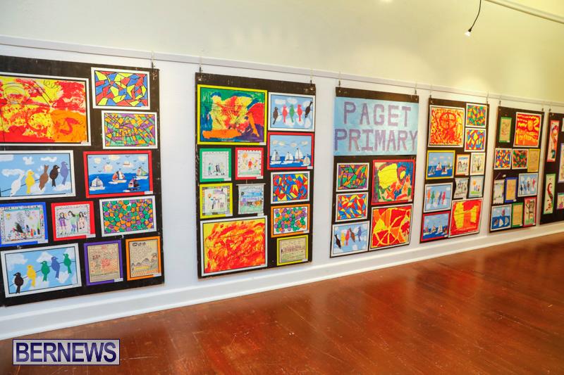53rd-Primary-School-Art-exhibition-Bermuda-February-9-2018-8536