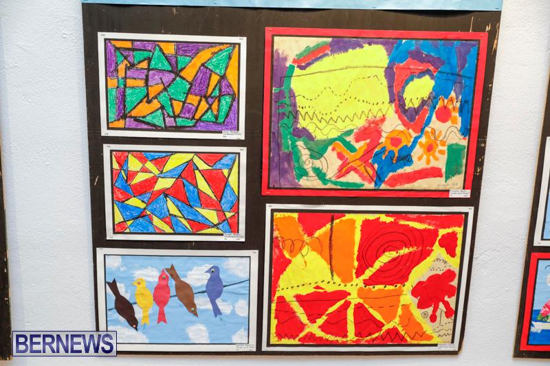 53rd-Primary-School-Art-exhibition-Bermuda-February-9-2018-8539