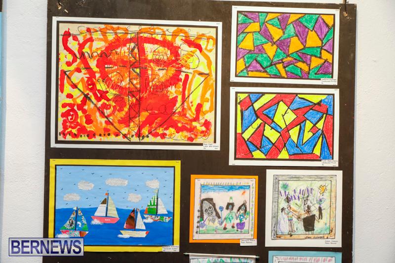 53rd-Primary-School-Art-exhibition-Bermuda-February-9-2018-8540