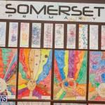 53rd Primary School Art exhibition Bermuda, February 9 2018-8541