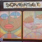 53rd Primary School Art exhibition Bermuda, February 9 2018-8543