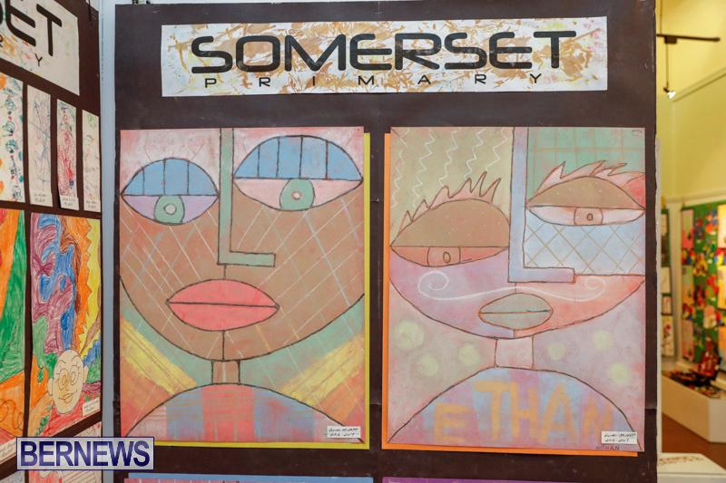 53rd-Primary-School-Art-exhibition-Bermuda-February-9-2018-8543