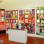 53rd Primary School Art exhibition Bermuda, February 9 2018-8544