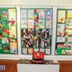 53rd Primary School Art exhibition Bermuda, February 9 2018-8547