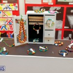 53rd Primary School Art exhibition Bermuda, February 9 2018-8551