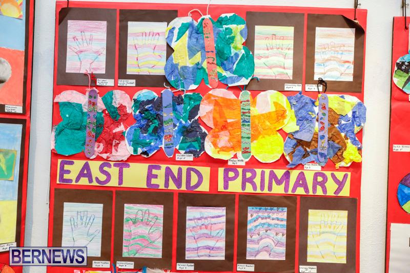 53rd-Primary-School-Art-exhibition-Bermuda-February-9-2018-8553