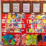 53rd Primary School Art exhibition Bermuda, February 9 2018-8554