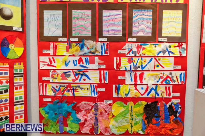 53rd-Primary-School-Art-exhibition-Bermuda-February-9-2018-8554