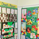 53rd Primary School Art exhibition Bermuda, February 9 2018-8557