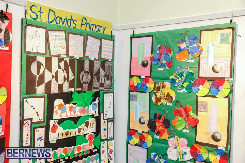 53rd-Primary-School-Art-exhibition-Bermuda-February-9-2018-8557