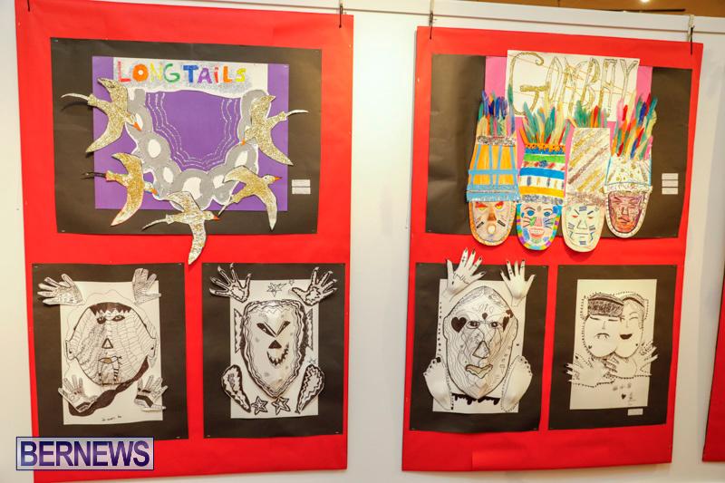 53rd-Primary-School-Art-exhibition-Bermuda-February-9-2018-8558