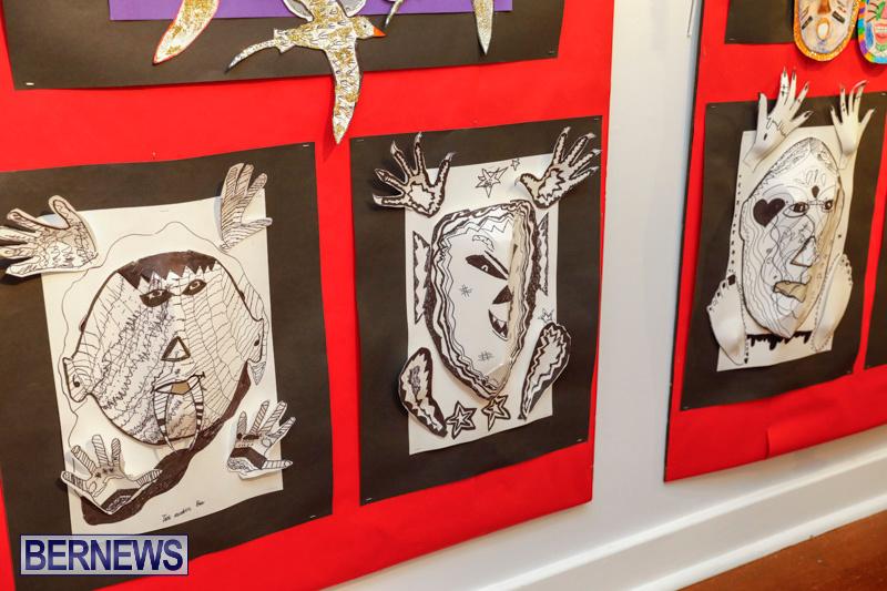 53rd-Primary-School-Art-exhibition-Bermuda-February-9-2018-8559