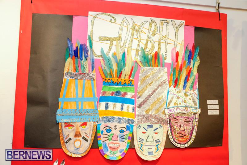 53rd-Primary-School-Art-exhibition-Bermuda-February-9-2018-8560