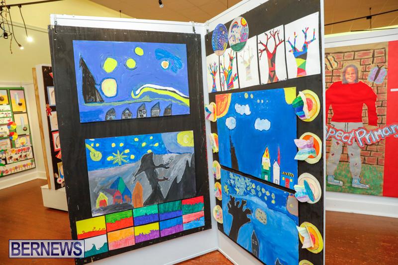 53rd-Primary-School-Art-exhibition-Bermuda-February-9-2018-8561