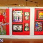 53rd Primary School Art exhibition Bermuda, February 9 2018-8564
