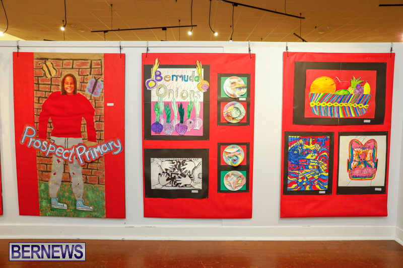 53rd-Primary-School-Art-exhibition-Bermuda-February-9-2018-8564