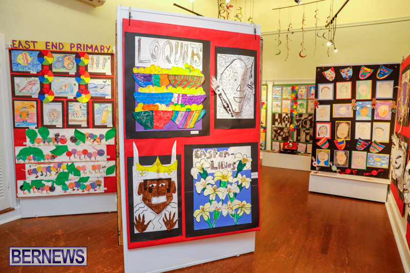 53rd-Primary-School-Art-exhibition-Bermuda-February-9-2018-8565