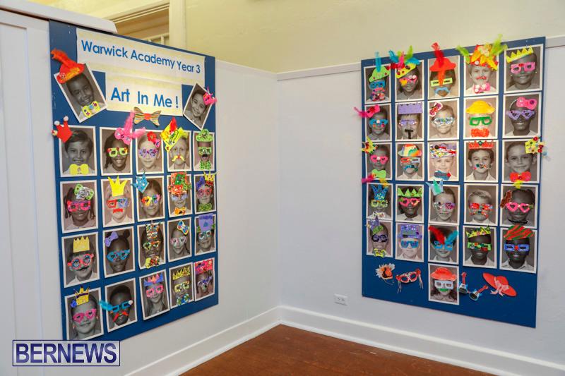 53rd-Primary-School-Art-exhibition-Bermuda-February-9-2018-8566