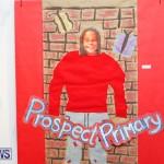 53rd Primary School Art exhibition Bermuda, February 9 2018-8568