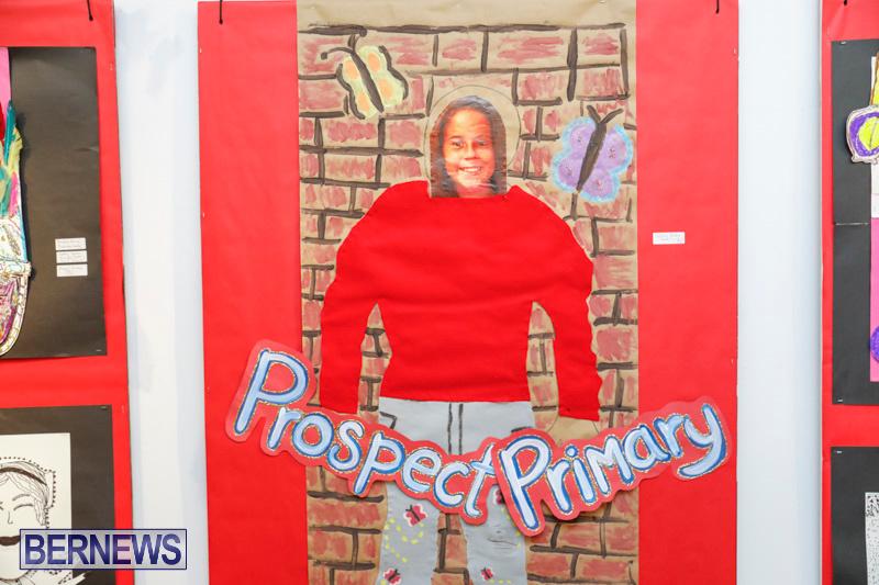 53rd-Primary-School-Art-exhibition-Bermuda-February-9-2018-8568