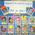 53rd Primary School Art exhibition Bermuda, February 9 2018-8571