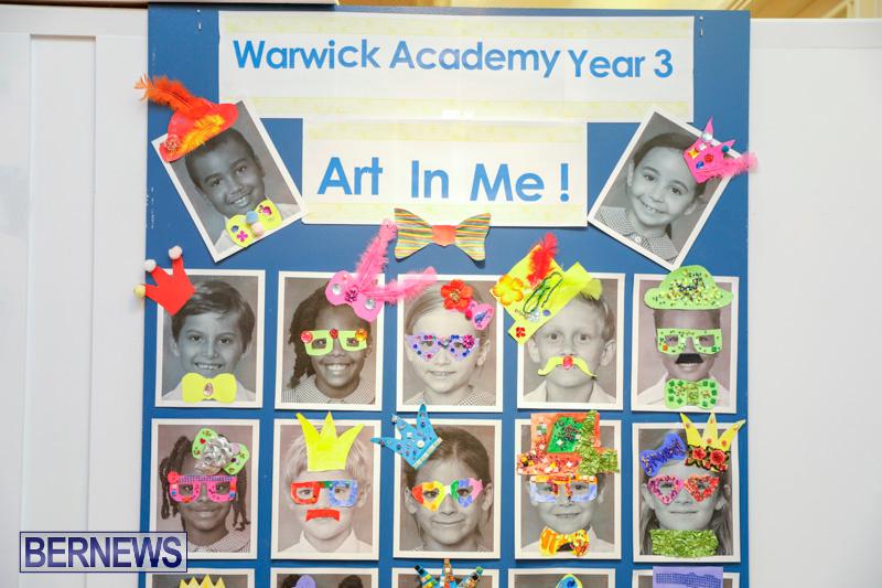 53rd-Primary-School-Art-exhibition-Bermuda-February-9-2018-8571