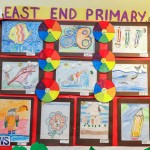 53rd Primary School Art exhibition Bermuda, February 9 2018-8572