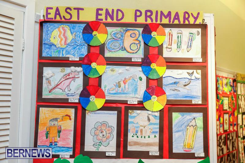 53rd-Primary-School-Art-exhibition-Bermuda-February-9-2018-8572
