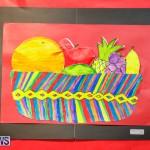 53rd Primary School Art exhibition Bermuda, February 9 2018-8575