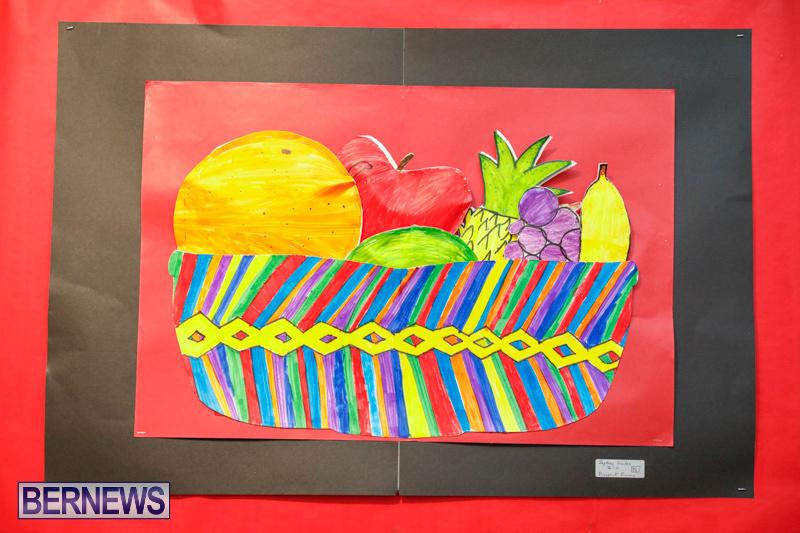 53rd-Primary-School-Art-exhibition-Bermuda-February-9-2018-8575