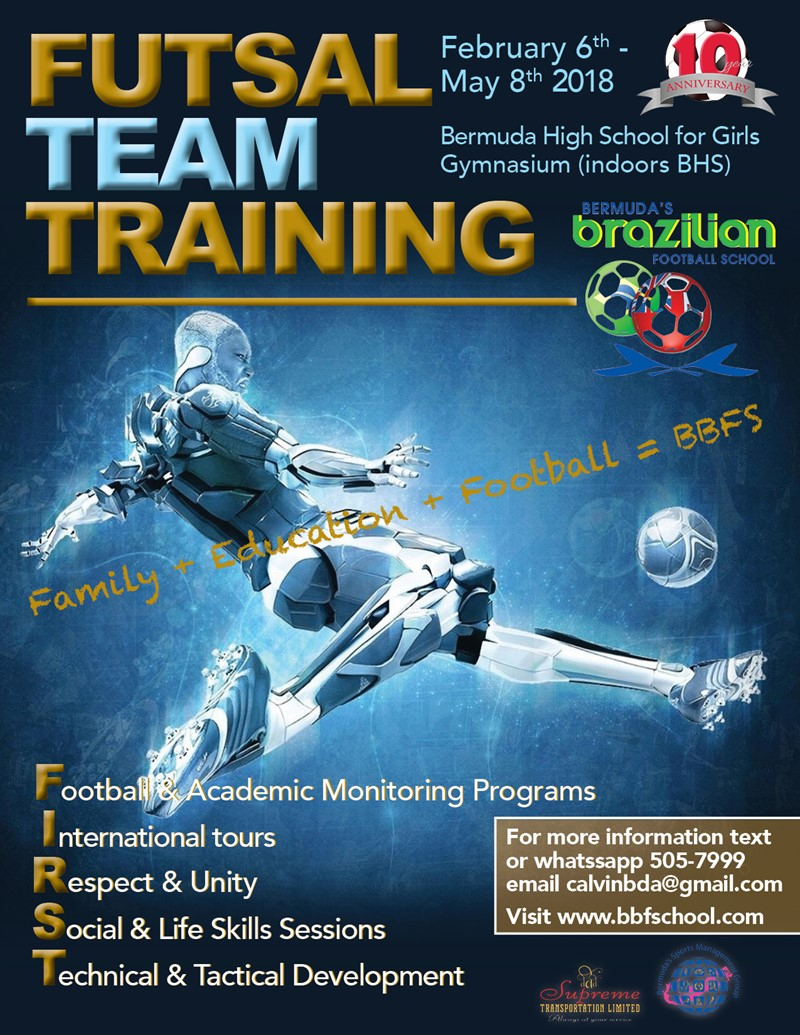 BBFS_FutsalTrainingCamp