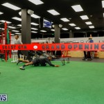 BEAST Gym Grand Opening Bermuda, February 24 2018-2133