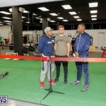 BEAST Gym Grand Opening Bermuda, February 24 2018-2143