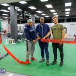 BEAST Gym Grand Opening Bermuda, February 24 2018-2155