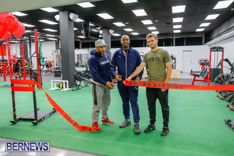 BEAST-Gym-Grand-Opening-Bermuda-February-24-2018-2155