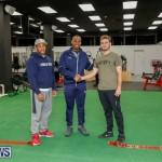 BEAST Gym Grand Opening Bermuda, February 24 2018-2163