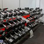 BEAST Gym Grand Opening Bermuda, February 24 2018-2169