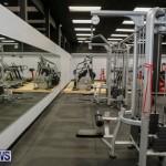 BEAST Gym Grand Opening Bermuda, February 24 2018-2172