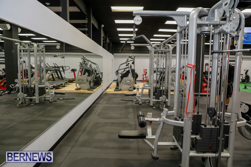 BEAST-Gym-Grand-Opening-Bermuda-February-24-2018-2172