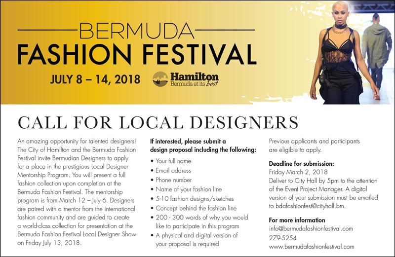 BFF-Poster-Local-Designer-program-02