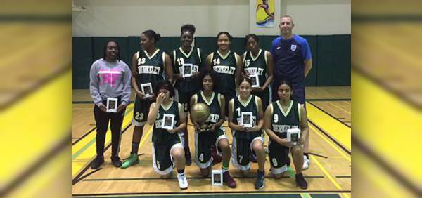 Berkeley Panther Basketball Bermuda Feb 2018 (2)