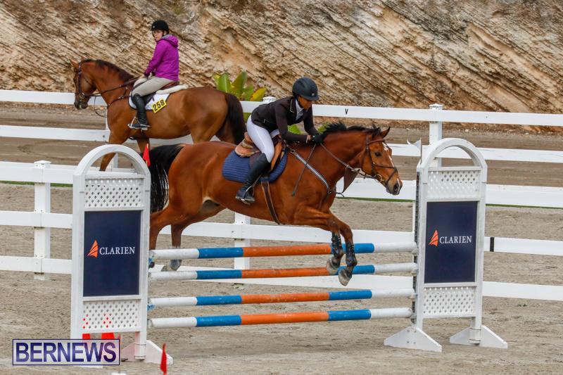 Bermuda-Equestrian-Federation-Stardust-Jumper-Series-February-3-2018-6834