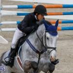 Bermuda Equestrian Federation Stardust Jumper Series, February 3 2018-6873