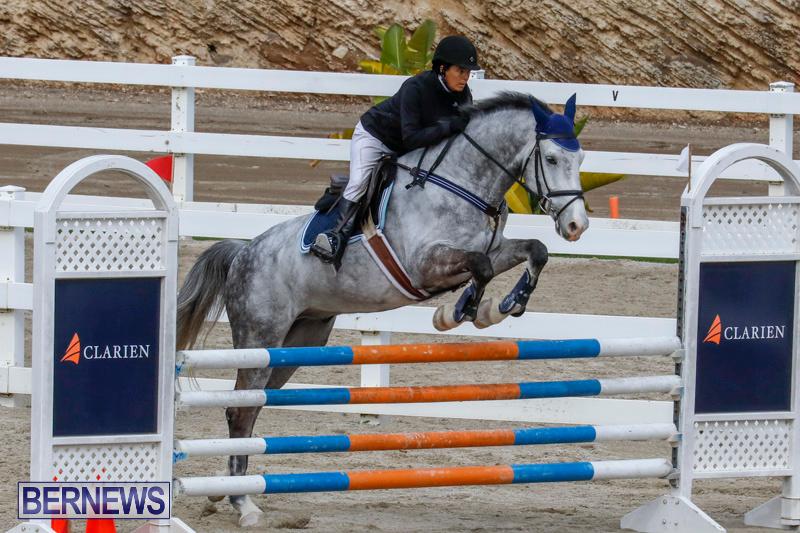 Bermuda-Equestrian-Federation-Stardust-Jumper-Series-February-3-2018-6891