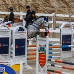 Bermuda Equestrian Federation Stardust Jumper Series, February 3 2018-6893